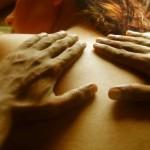 sensual massage cornwall