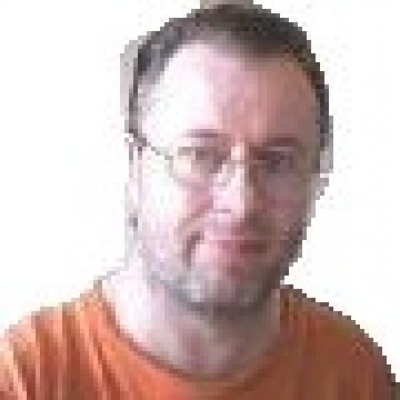Profile picture of David Gennoe