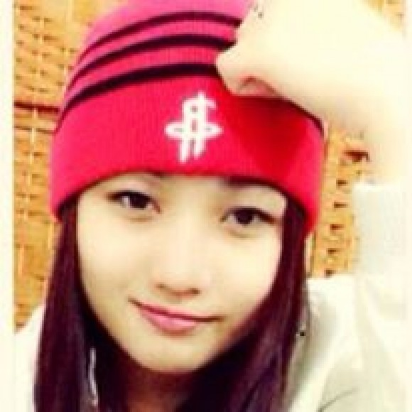 Profile picture of Jhen Tuddao