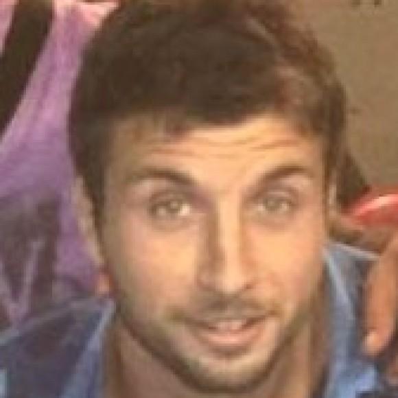 Profile picture of Manuel Corsi